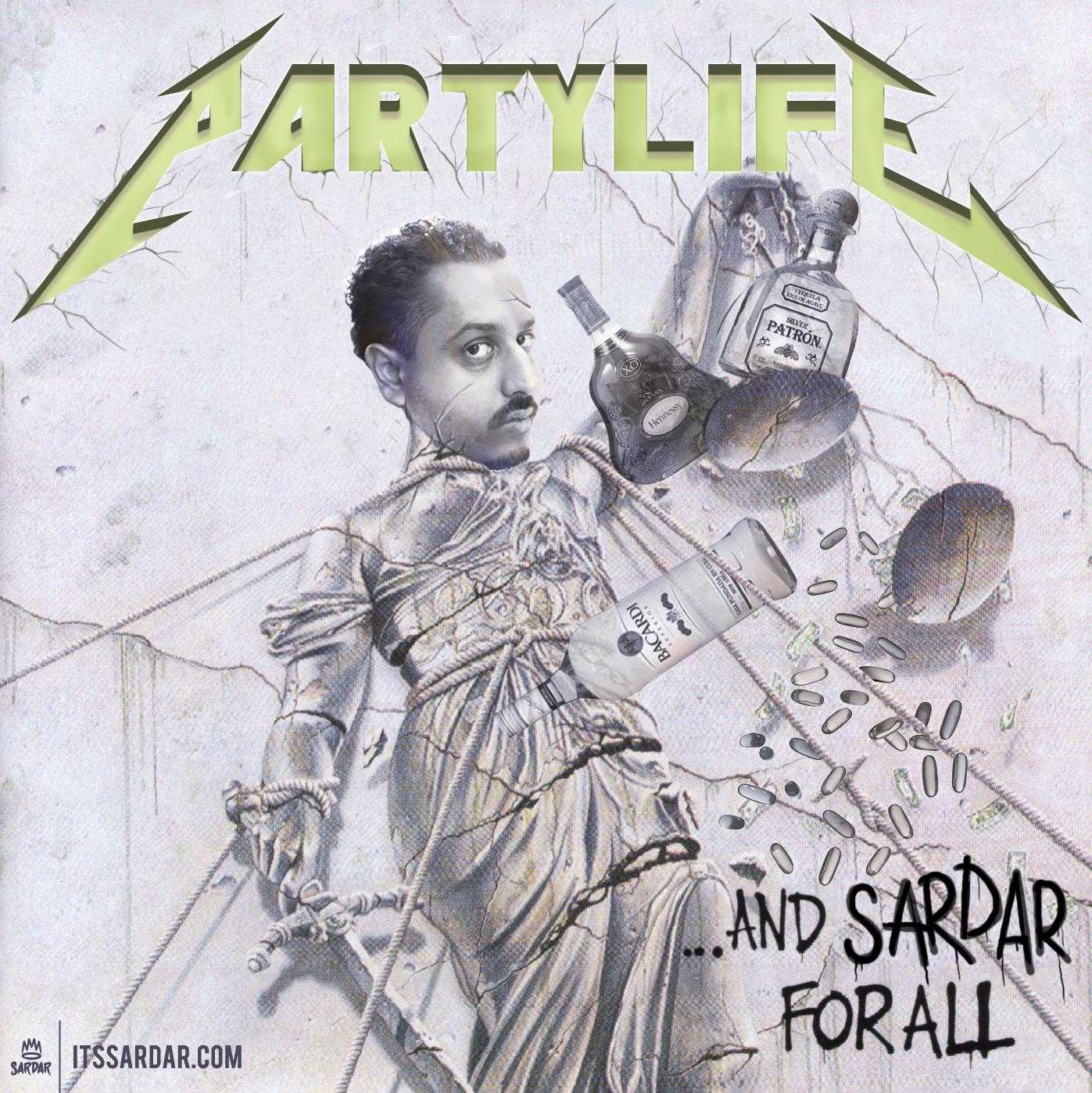 meme | Sardar